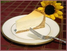 cheesecakeslice